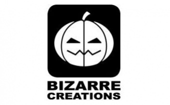 Activision предлагает закрыть Bizarre Creations