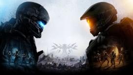 Фил Спенсер объяснил, почему Halo 5: Guardians не выйдет на PC