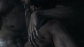 Секиро наголо! В боевике Sekiro появился первый «голый мод»