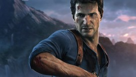 Naughty Dog проведет стрим по Uncharted 4: A Thief's End