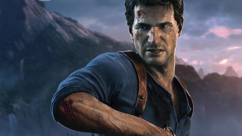 Naughty Dog проведет стрим по Uncharted 4: A Thief's End