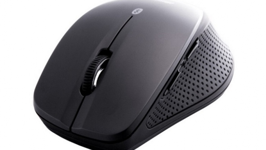 Buffalo BSMBB16: беспроводная мышь с Bluetooth