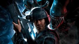 Авторы Aliens: Colonial Marines ищут специалиста по поиску опечаток в программном коде