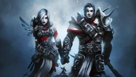 Divinity: Original Sin выйдет на PS4 и Xbox One в октябре