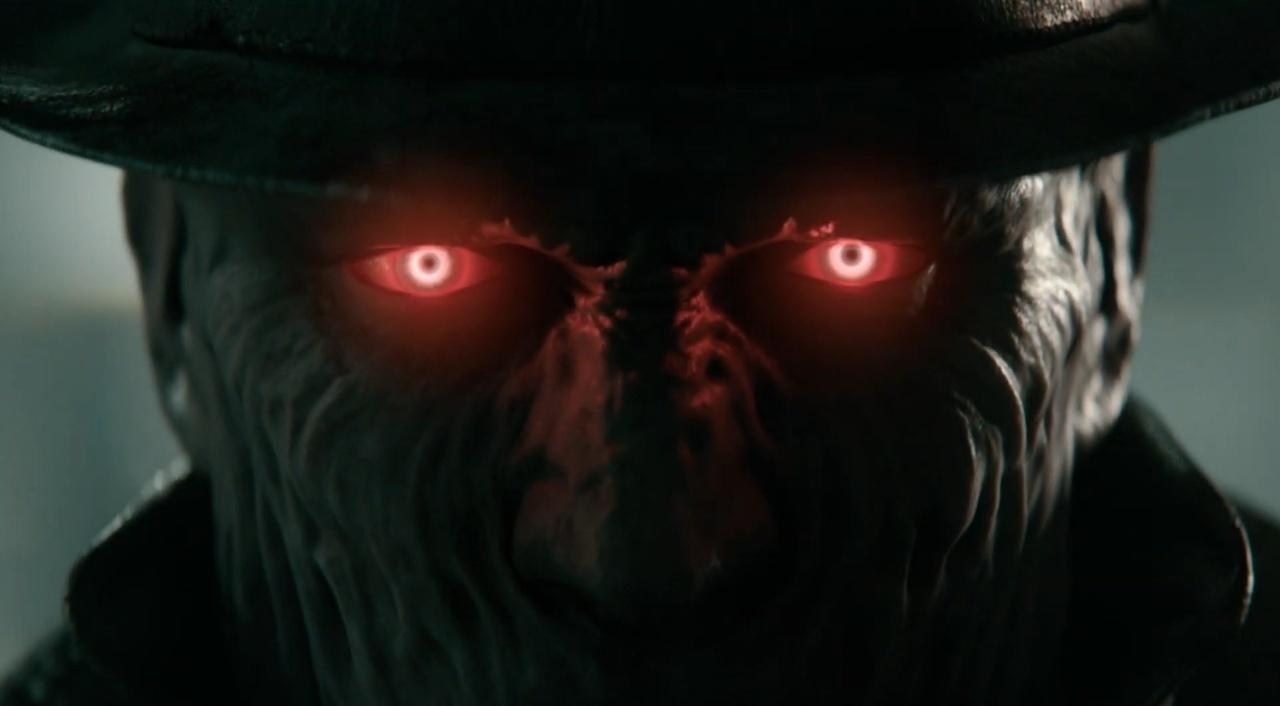 Capcom отключила бету Resident Evil: Resistance на PS4 и PC