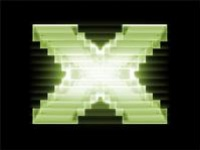 Microsoft готовит DirectX 11?