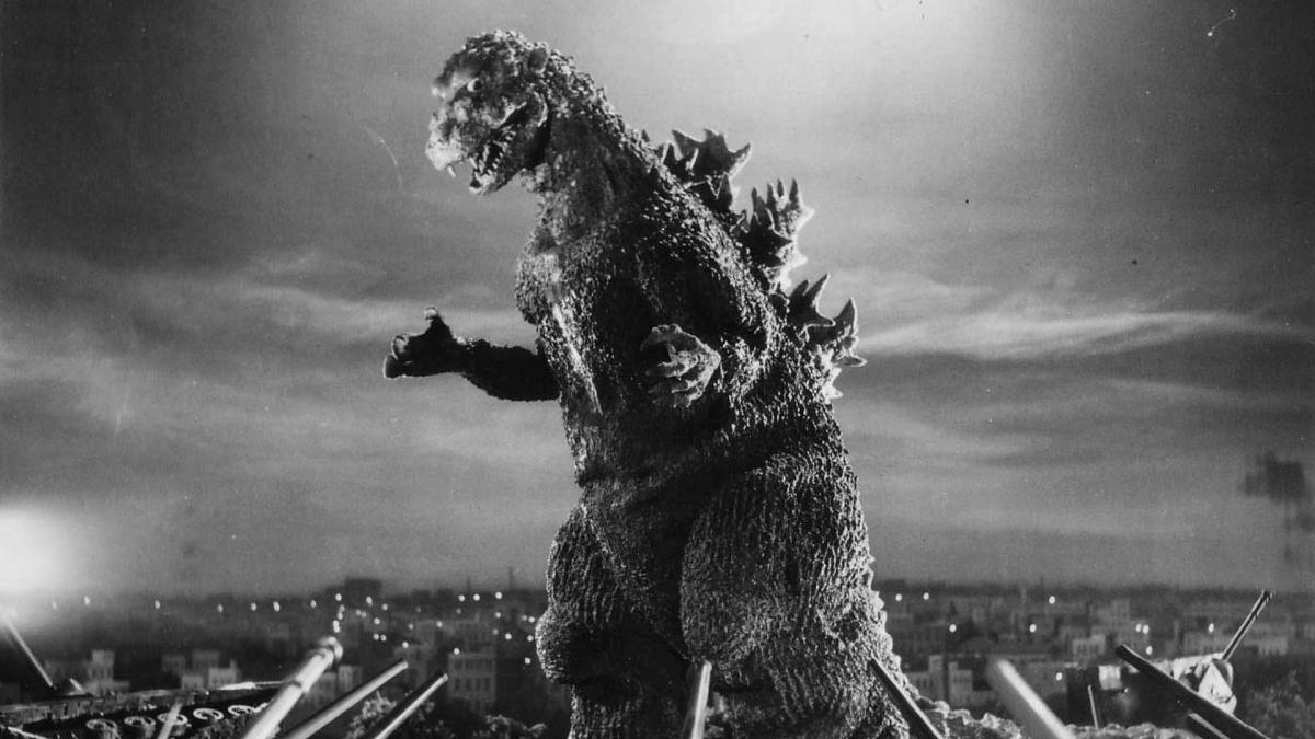 Оно пришло из Голливуда: история фильмов ужасов, часть 3