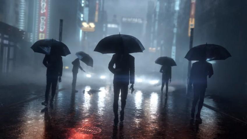 Bethesda привезёт на Е3 2020 GhostWire: Tokyo и Deathloop