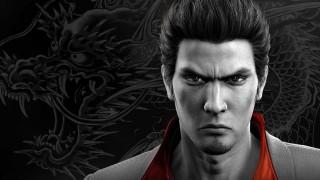 Yakuza, Dark Souls, Battlefield1 — в PS Store началась очередная масштабная распродажа