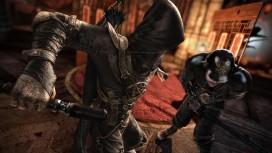 Разработчики Thief заменили опыт на деньги
