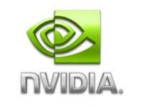 NVIDIA набирает обороты