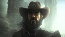 Wasteland 2: Director's Cut выйдет в октябре