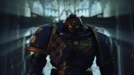 Новую редакцию Warhammer 40 000 анонсировали синематиком