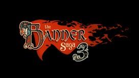 В The Banner Saga3 вернется Убин