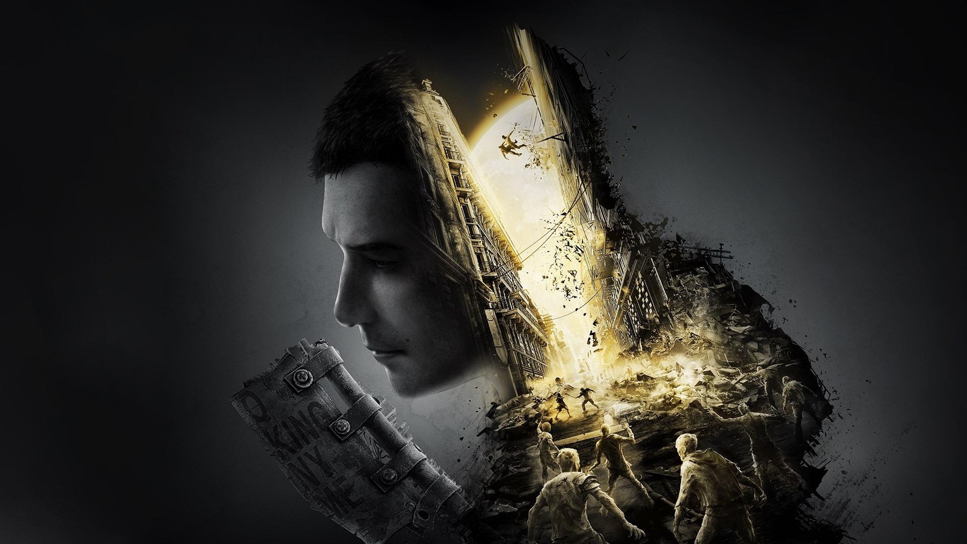 Разработчики Dying Light2 рассказали о причинах переноса