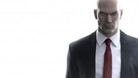 Square Enix выпустила трейлер HITMAN 101