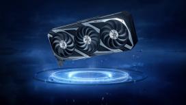Видеокарты дорожают в Китае – GeForce RTX 3070 Ti прибавила $90