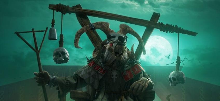 Warhammer: The End Times — Vermintide выйдет на консолях в октябре