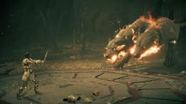 Свежие кадры и подробности2 эпизода «Судьбы Атлантиды» для Assassin's Creed Odyssey