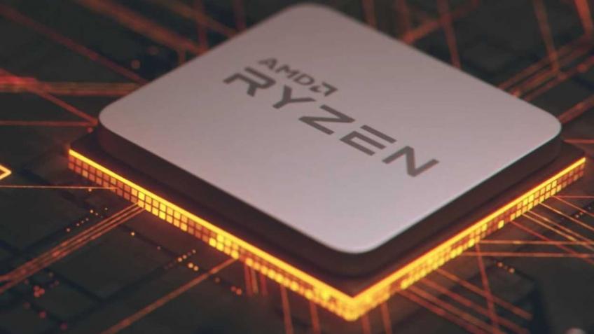 Слухи: 16-ядерные процессоры AMD будут ограничены по частотам