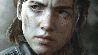 Актриса озвучки, возможно, выдала дату релиза The Last of Us Part2