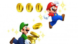 Цены на расширенную подписку Nintendo Switch Online доходят до 6299 рублей в год