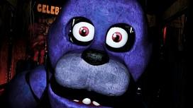 Историю хоррора Five Nights at Freddy's продолжат в книге