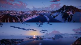 К Red Wings: Aces of the Sky выпустили дополнение Versus