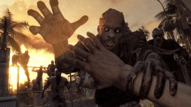 Живее всех живых: Dying Light получит еще десять дополнений