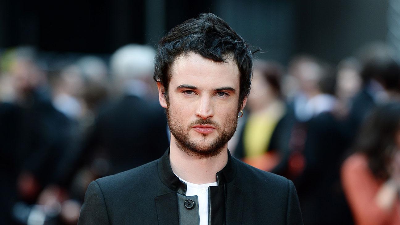 СМИ: Том Стёрридж может сыграть Морфея в «Песочном человеке» от Netflix