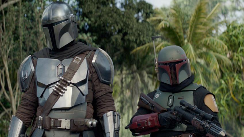 Star Wars Celebration 2022 пройдёт на три месяца раньше