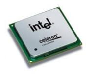 Процессоры Intel Celeron станут еще быстрее
