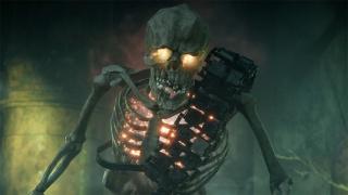 Дополнение «Террормания» для Rage2 выйдет уже14 ноября