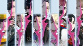 Ролевая игра The Caligula Effect2 вышла на PlayStation4 и Nintendo Switch