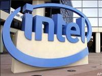 Intel построит суперкомпьютер в паре с Cray