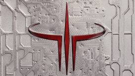 Bethesda в итоге раздаст не только Quake, но и Quake II и Quake III