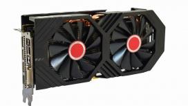 Ютубер сравнил видеокарту Radeon RX 580 с разными драйверами в играх