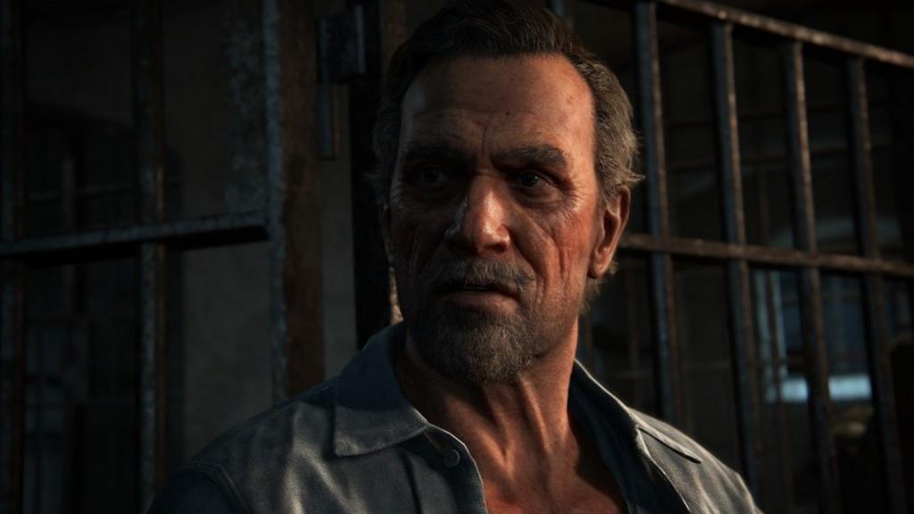 Sony подтвердила информацию о проведении ОБТ Uncharted 4: A Thief's End