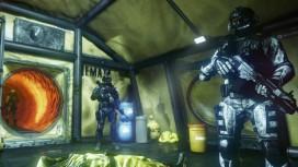 В Crysis2 вдохнули новую жизнь