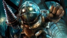 Новый трейлер BioShock: The Collection посвятили локациям Восторга