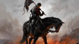 Valve представила номинантов ежегодной премии Steam
