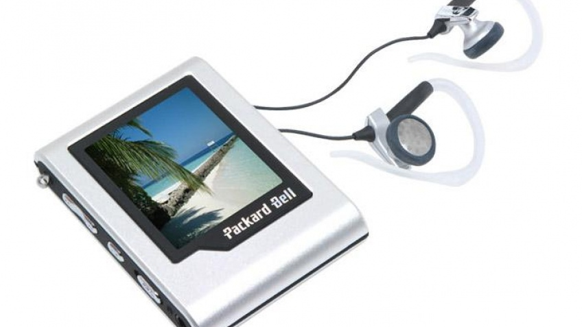 MP3-звездочка