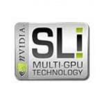 PCI Express для серверов