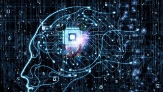 Компания Илона Маска показала ранний прототип нейроинтерфейса