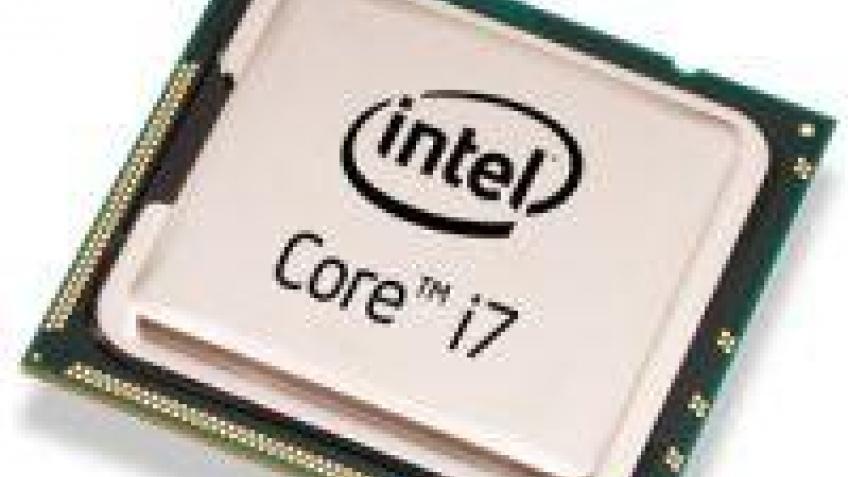 Intel готовится представить 6-ядерные настольные процессоры