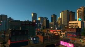 В сети появились14 минут геймплея PS4-версии Cities: Skylines
