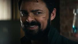 «Пацанам» и «Мулан» впервые удалось подвинуть Netflix в топе стриминга США