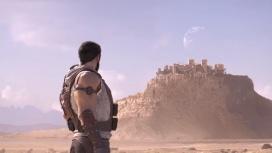 Ubisoft представила операцию Void Edge для Rainbow Six Siege