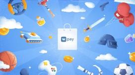 «ВКонтакте» открыла свой магазин игр для PC и консолей