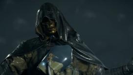 СМИ: некоторые игроки посвятили себя созданию лучшего мира в Death Stranding